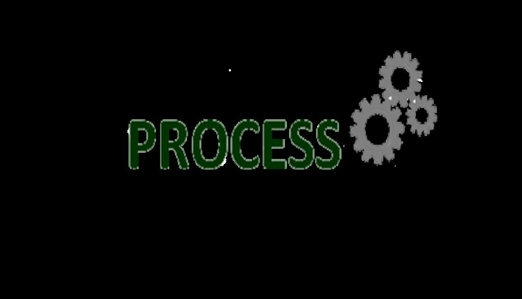 process-1-1024x587