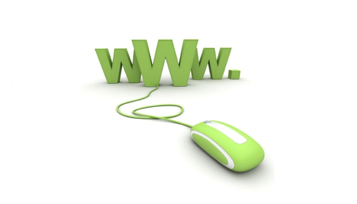 Portals, Ιστοσελίδες και E-shops
