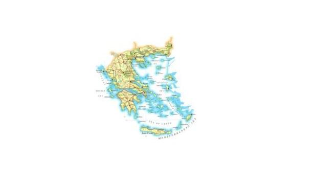 Ελληνικός Δήμος