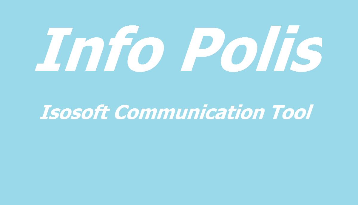 Info Polis