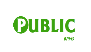 public1-1-300x172